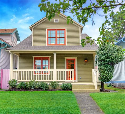 rental prices could increase home sales on the house