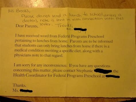 Parent Letter Of Richmond prison planet 187 feds order school to ban packed
