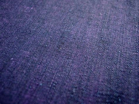 Blue Japan Xx 010 Purple Indigo blue japan xx 014 purple face indigoshrimp