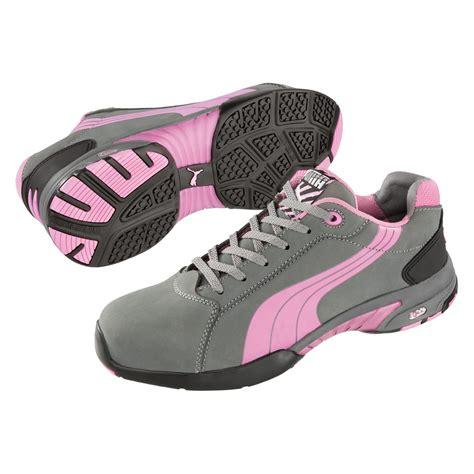 safety s balance shoe 642865