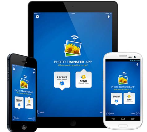 iphone to android transfer app photo transfer app windows 8 help pages transfer photos from your iphone or ipod touch