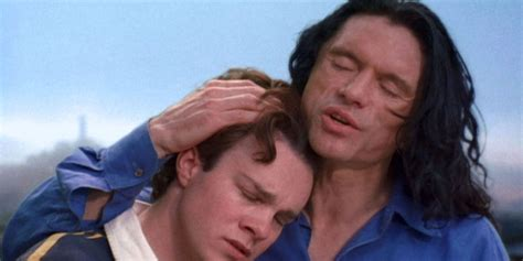 what happened to wiseau after the room screen rant