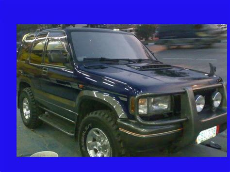 download car manuals pdf free 1998 acura slx interior lighting isuzu trooper holden jackaroo fix repair workshop service manual 19