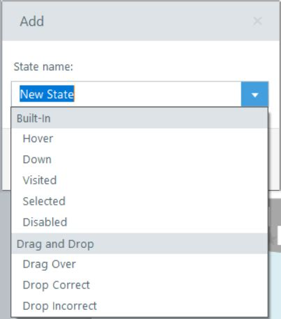 the 7 states of a drag and drop interface here s how you can create and customize freeform drag and