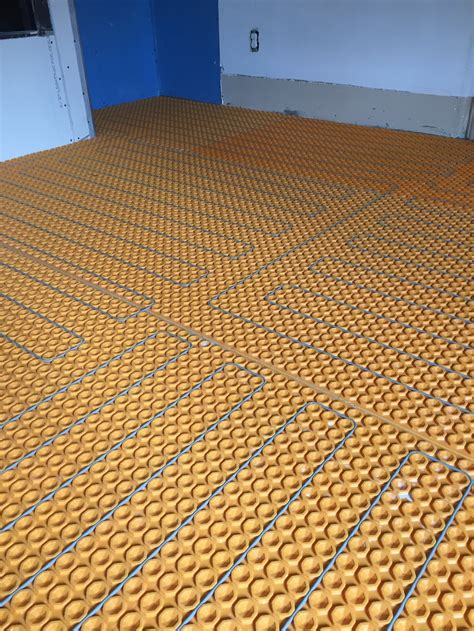 bathtub heater mat blog sanctuary kitchen and bath design