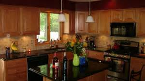 kitchen makeover kitchen makeover coupons cabinet remodelaholic home sweet home on a budget kitchen