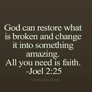 restore out of your past and into god s future books best 25 marriage bible verses ideas on
