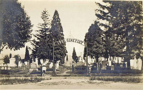 Somerset County Pa Records Somerset County Pagenweb Archives Tombstone Project