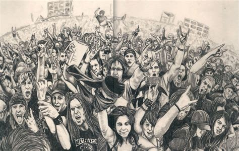 imagenes de navidad heavy metal heavy metal imagenes taringa