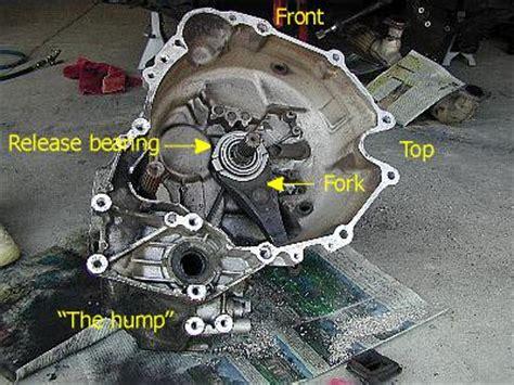 best auto repair manual 1993 mitsubishi 3000gt transmission control service manual removing a transmission from a 1993 mitsubishi 3000gt used 1993 mitsubishi
