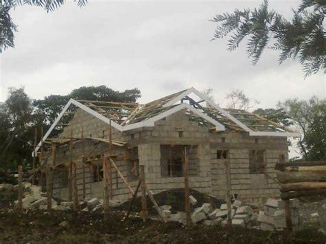 house designs a4architect com nairobi a4architect