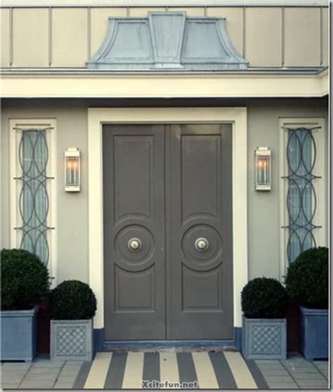 The Middle The Front Door Creative Door Designs And Ideas Xcitefun Net
