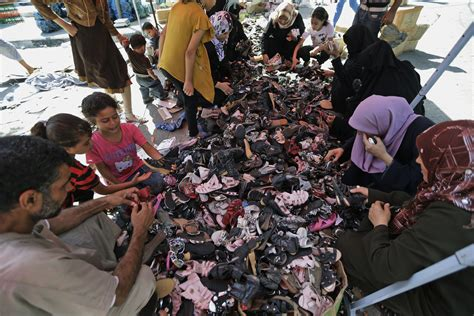 Islamic Cloth Gaza eid in gaza the most in the midst of tragedy