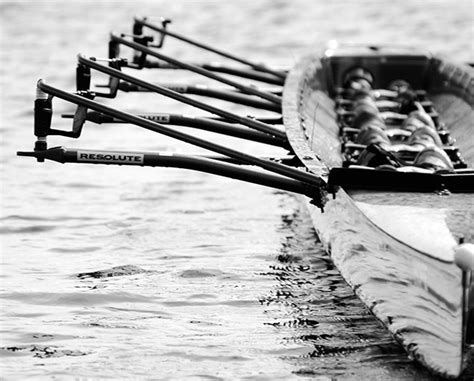row boat around the world rowing around the world december 2014