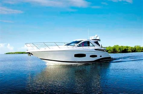 boat financing usa reviews regal 53 sport coupe review