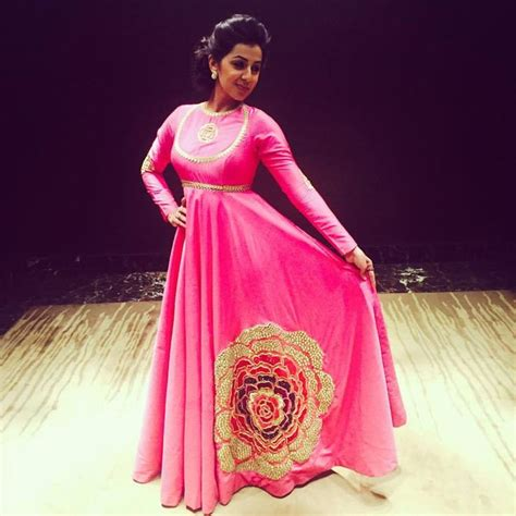 Dress Iffa 28 best galrani fashion images on