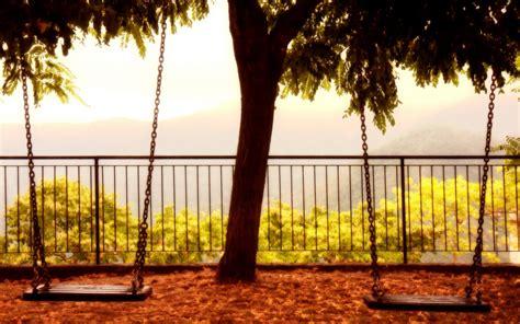 swing wallpaper 1680x1050 swing browser themes desktop image