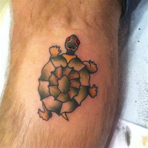 navy shellback tattoo designs golden shellback tattooer amanda hoffman