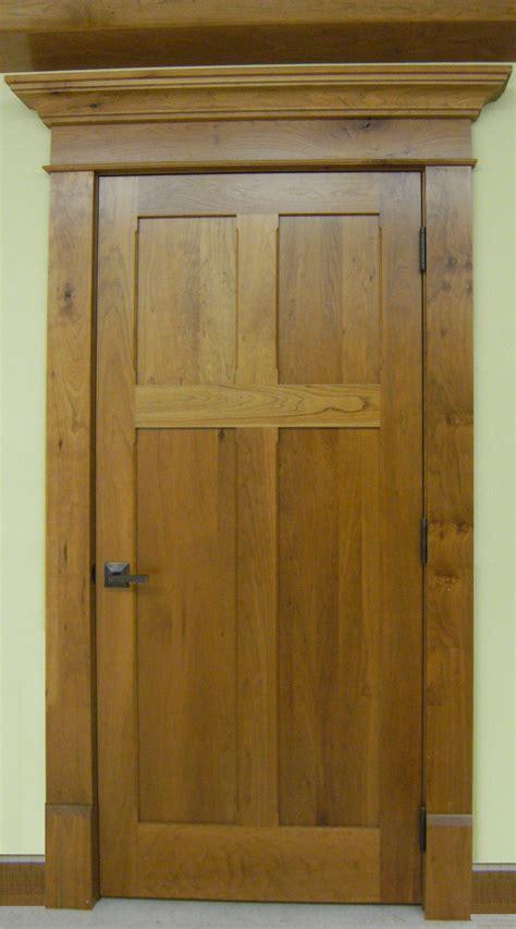 Cherry Interior Doors Cherry Doors