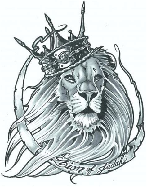 lamb of god tattoo designs of judah of god tattoos i d like