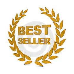 libros best seller 2012 new pulp best seller list based on sales ranks 2 8