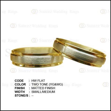 wedding rings and prices new fashion wedding ring silverworks wedding rings prices