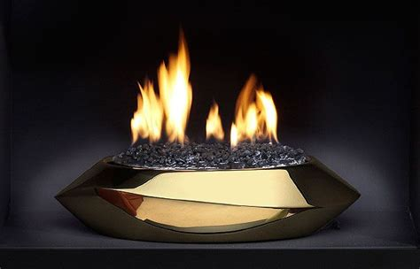 simply fireplaces and accessories full fitting service