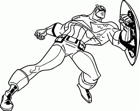 america coloring pages captain america coloring pages coloring home