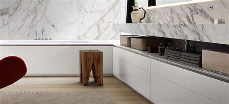 bagni con marmo bagni con marmo naldi pavimenti marmo bicromatico with