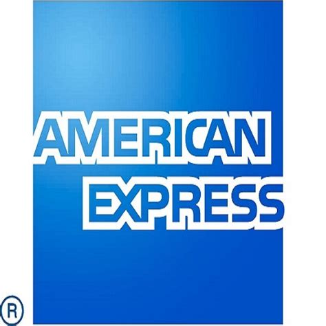 Register An American Express Gift Card - register american express reloadable card online