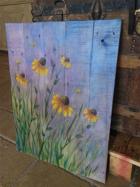 acrylic paint used on wood 15 best ideas about acrylic paint on wood on
