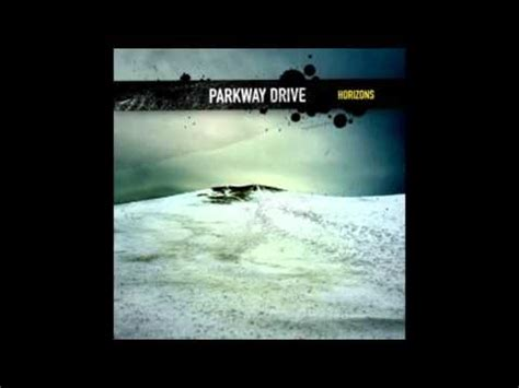swing parkway drive lyrics parkway drive lyrics horizons images