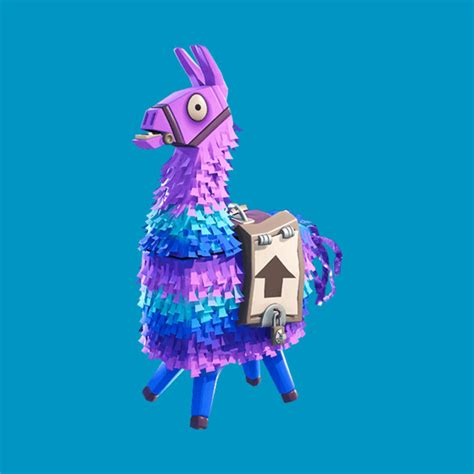 fortnite pinata fortnite pinata llama fortnite t shirt teepublic
