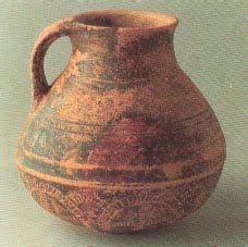 imagenes de vasijas egipcias pinterest el cat 225 logo global de ideas