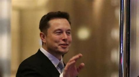 Owner Of Tesla And Spacex Elon Musk Launches Startup To Merge Computers With Human Brain