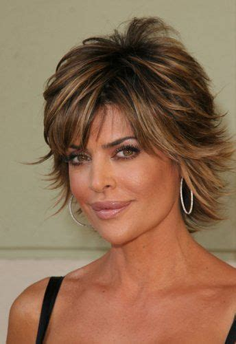 lisa rinna hair color lisa rinna hair highlight color hairstylegalleries com