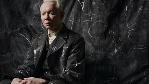 Joe Is Back With A New Album In Stores April 24th by Joe Jackson Steppin Back With A New Album Times