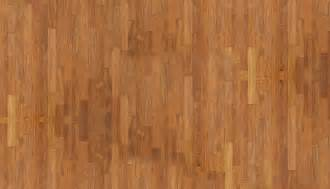 Cheap Bathroom Flooring » New Home Design