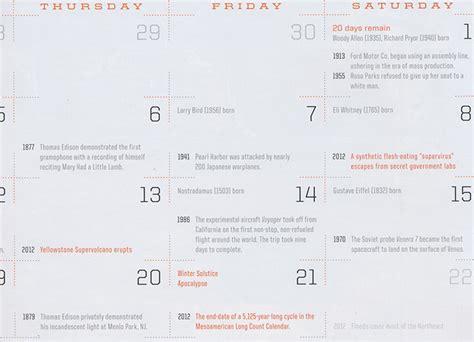 Chandler School District Calendar Chandler Calendar Calendar Template 2016