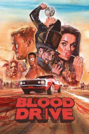 se filmer there will be blood gratis blood drive dreamfilmhd online gratis filmer svensk