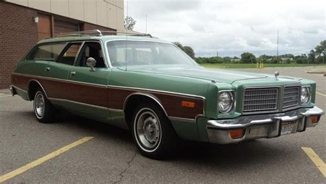 1970 dodge coronet station wagon for sale 1970 1979 station wagons for sale autos post