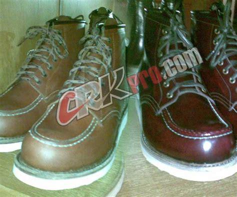 Sepatu Pdh Wanita Cibaduyut sepatu handmade murah cibaduyut