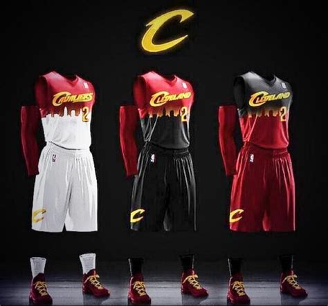 jersey design cavs legion hoops on twitter quot these cavs concept jerseys are