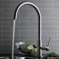 rubinetti da cucina rubinetteria prezzi e commerce rubinetterie signorini