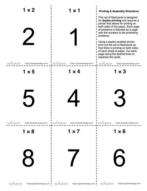 first grade math games goalbook pathways worksheet addition flash cards printable grass fedjp