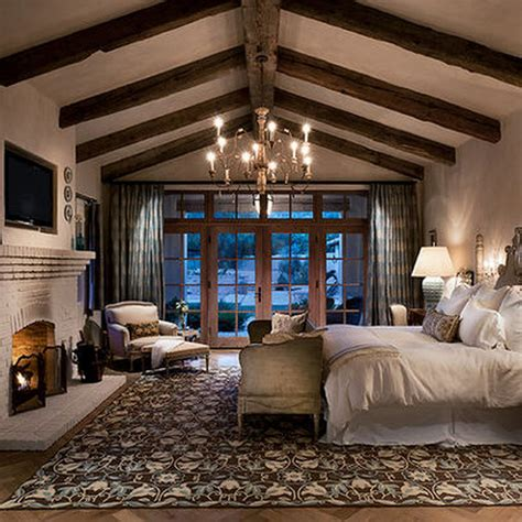 beautiful master bedroom beautiful master bedroom decorating ideas 31 onechitecture