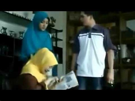 film islami indonesia terbaru youtube film islami 2015 youtube