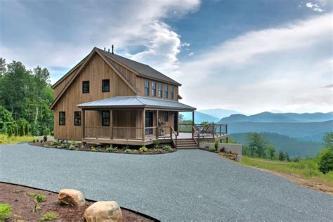 white mountain cabin rentals new england today