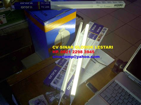 Lu Led 20 Watt Mitsuyama Model Jumbo Tabung Termurah aneka lu led results from 120