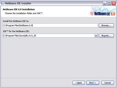 tutorial install netbeans netbeans quickstart geotools 2 7 0 tutorial